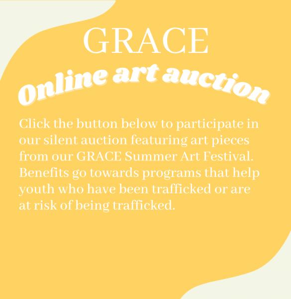 Copy of Silent auction