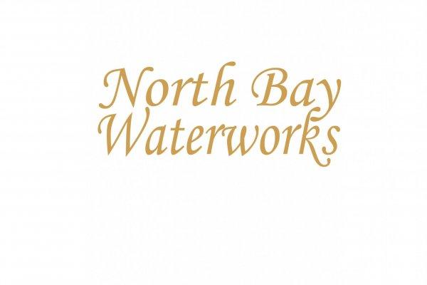 NBWaterworks