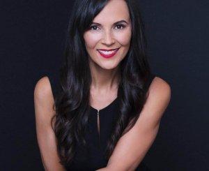 Trish Nuñez